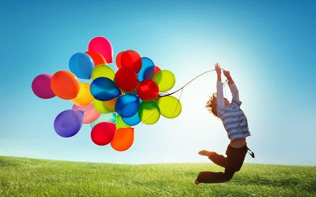 que-ignorar-para-ser-feliz2