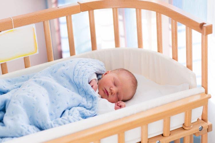 recomendaciones-para-visitar-a-un-recien-nacido1