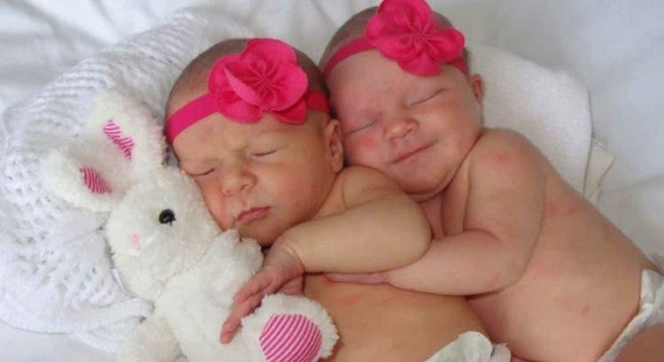 recomendaciones-para-visitar-a-un-recien-nacido5