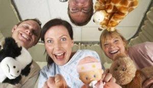 recomendaciones-para-visitar-a-un-recien-nacido6 - copia