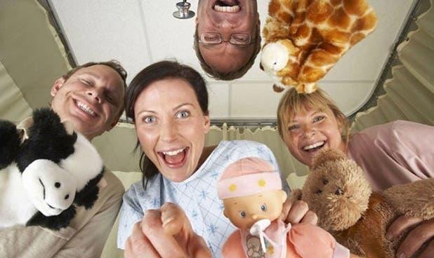 recomendaciones-para-visitar-a-un-recien-nacido6
