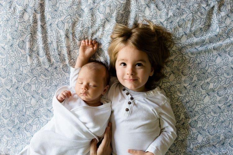 recomendaciones-para-visitar-a-un-recien-nacido8