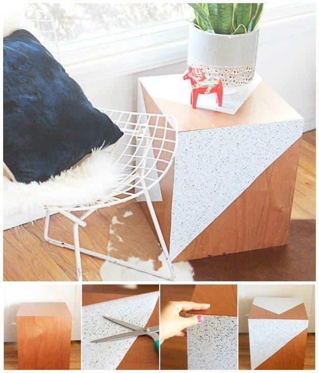 restauracion-muebles-1