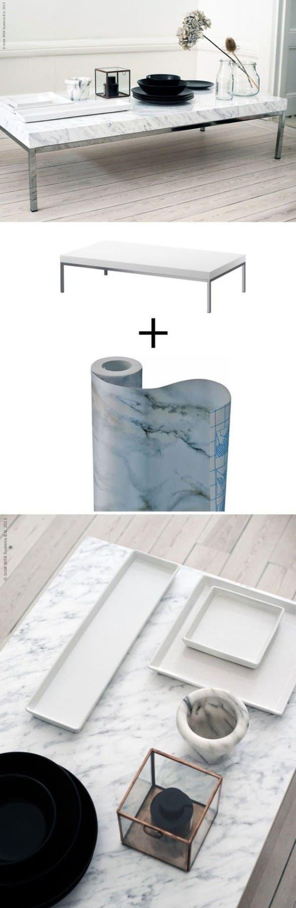 restauracion-muebles-14