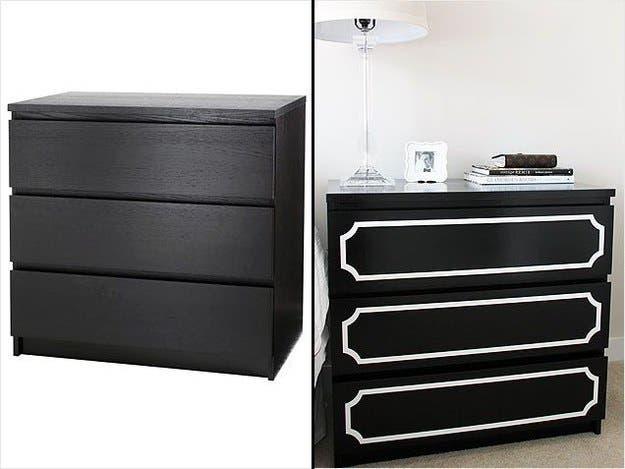 restauracion-muebles-22