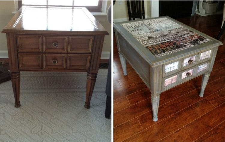 restauracion-muebles-26