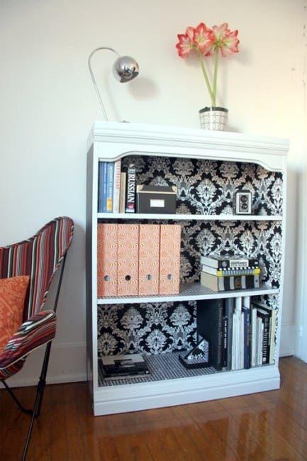 restauracion-muebles-29