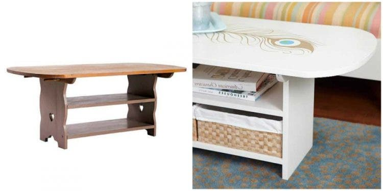 restauracion-muebles-30