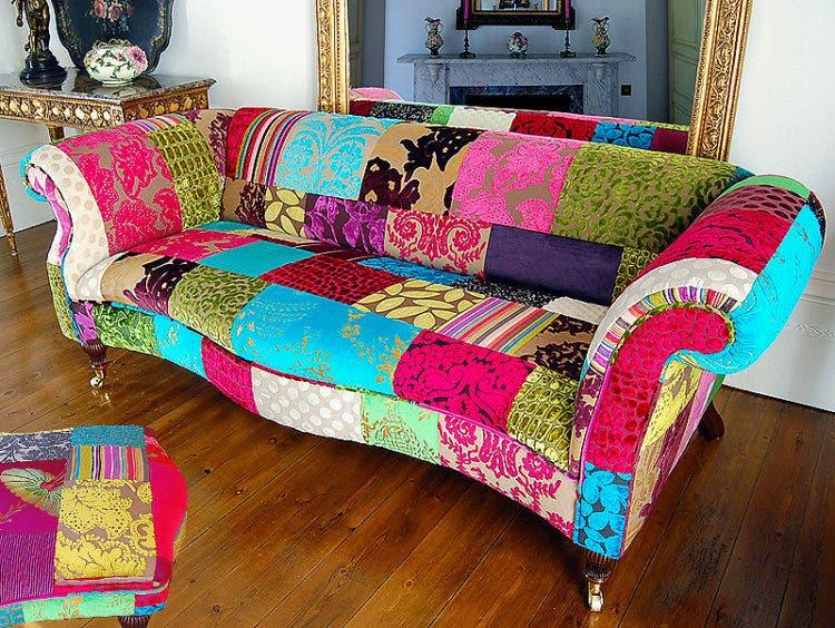 restauracion-muebles-34