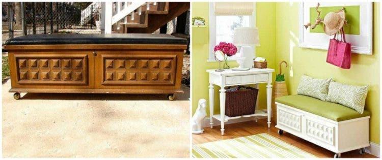 restauracion-muebles-36
