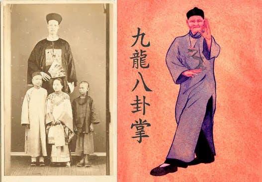 secretos-li-ching-yuen4