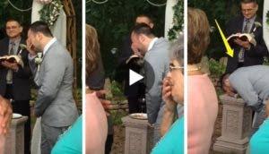 boda-reaccion-novio-llorando