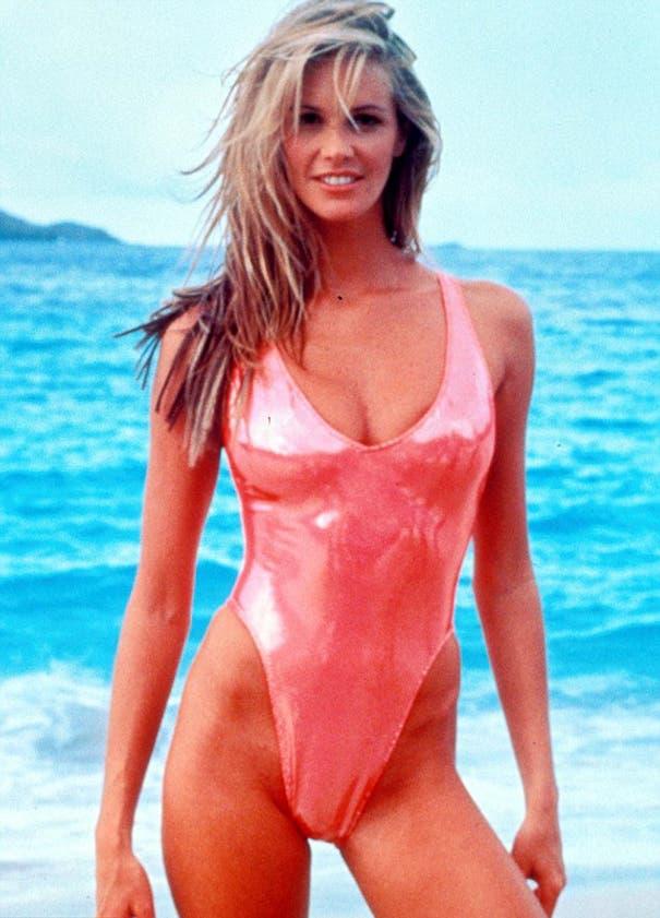 """Así ha cambiado el concepto del cuerpo femenino """"perfecto"""" durante ..."""