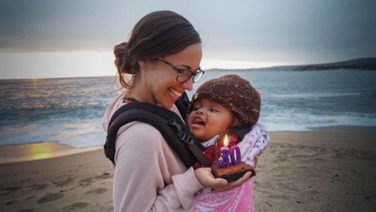 Resultado de imagen para nika haiti discapacitada