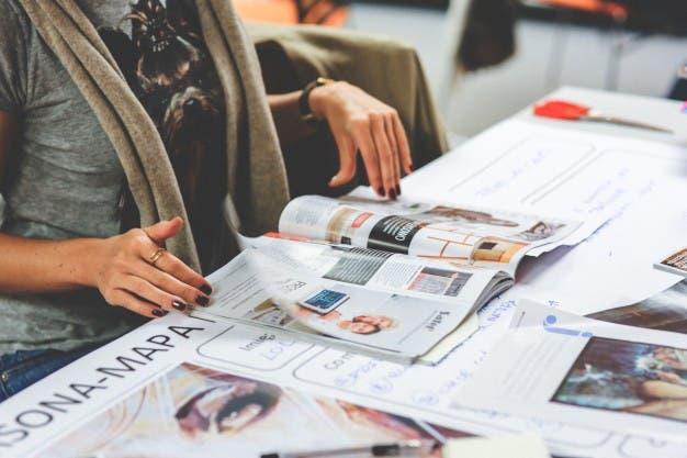 ASOS fotos sin retoques modelos en trajes de baño photoshop controversia marcas de estrías acne piel publicidad pagina web mujeres al natural