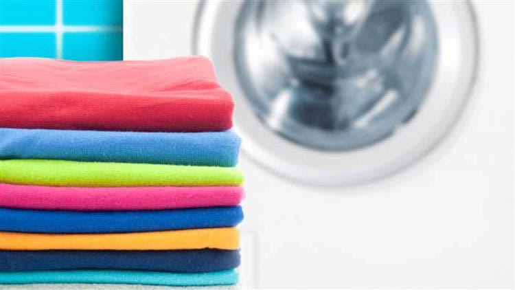 b17928d1a9730 ... has asegurado de lavar tu ropa nueva antes de ponértela  ¿Sabes qué  clase de cosas están en nuestra ropa  Si tu respuesta es no