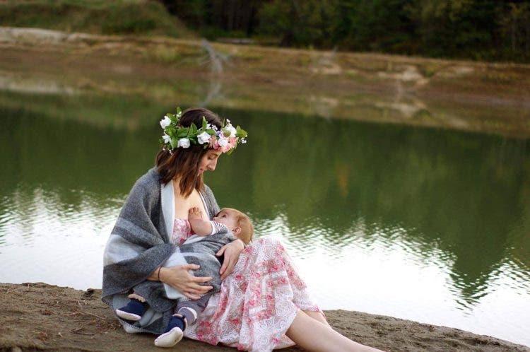 como cambia tu cuerpo tras el embarazo modificaciones diferencias gestacion parto body changes after pregnancy