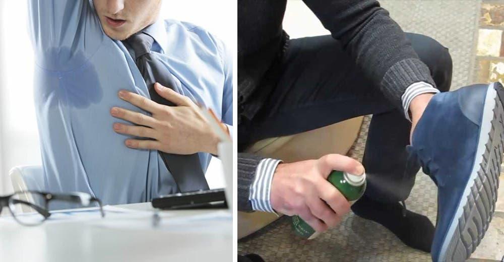 10 usos del alcohol que solucionan terribles problemas cotidianos