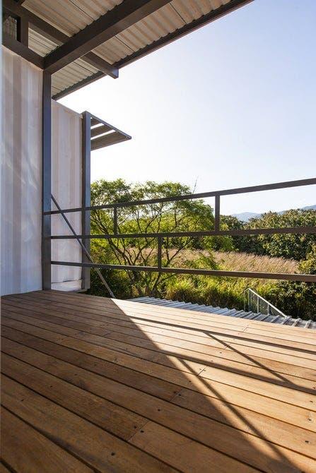 https://www.viralistas.com/casas-contenedores-costa-rica