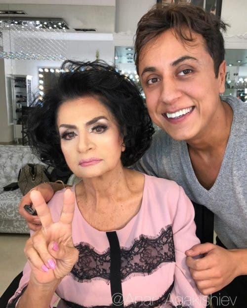 https://www.viralistas.com/maquillaje-trans…-esconde-arrugas