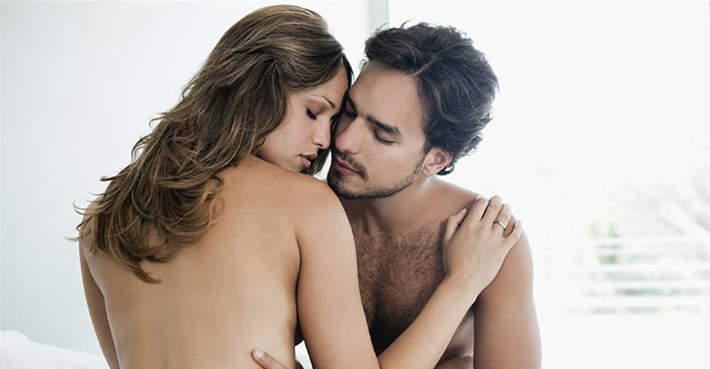 2018 adulterio sexo