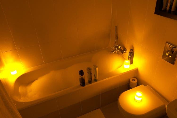 tomar un baño caliente por las noches puede quemar mas calorias que una caminata beneficios ventajas salud calentamiento pasivo cuerpo anti inflamatorio enfermedades cronicas prevencion diabetes
