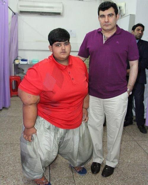 Mohammed Arbrar