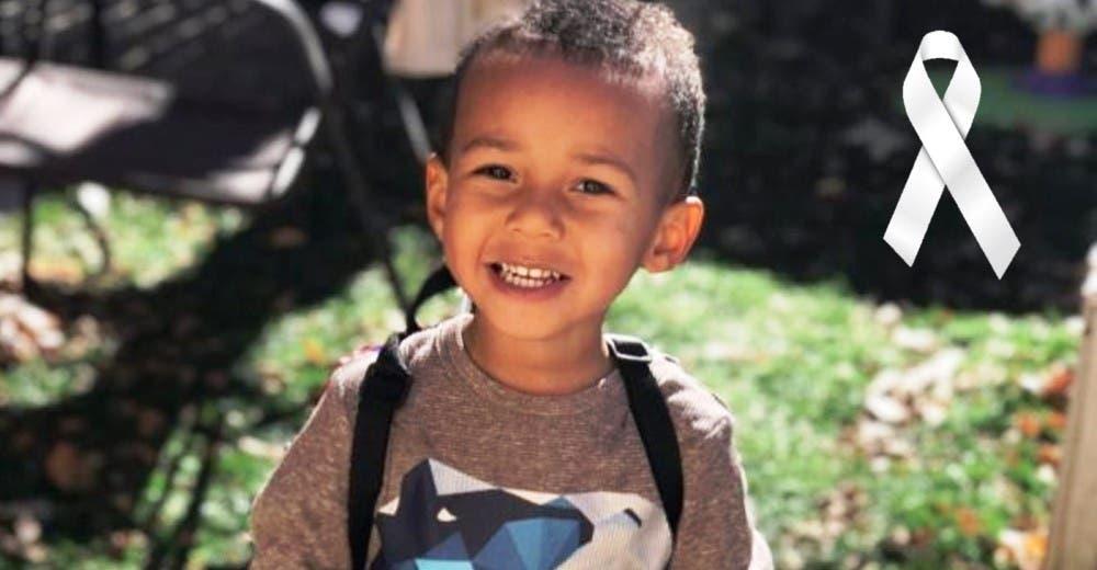 Muere un niño de 4 años de gripe porque su madre siguió los consejos de un grupo antivacunas