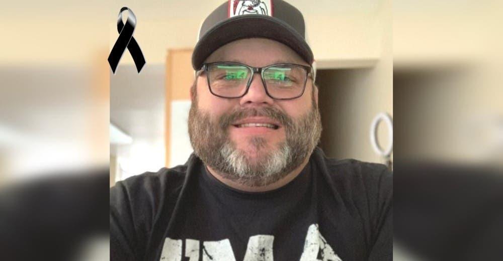 Muere el hombre que se burló de la pandemia y piden respeto para su familia