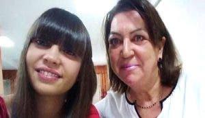 «Mejor ir a la cárcel que tener una hija como tú»–Su madre la echa de su casa porque tiene novia