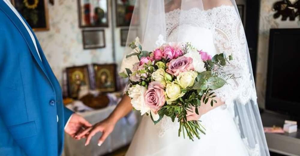 Pierde la vida mientras su novia caminaba a su encuentro en la iglesia para celebrar su boda