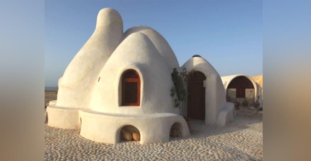 7 casas ecológicas tan accesibles que casi todos pueden comprar una