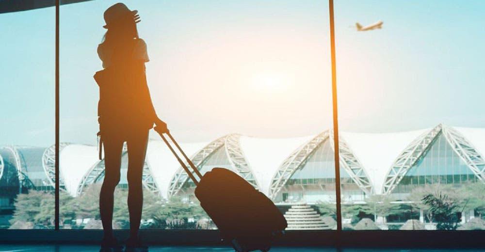 Viaja todo lo que puedas: el dinero regresa, las emociones no