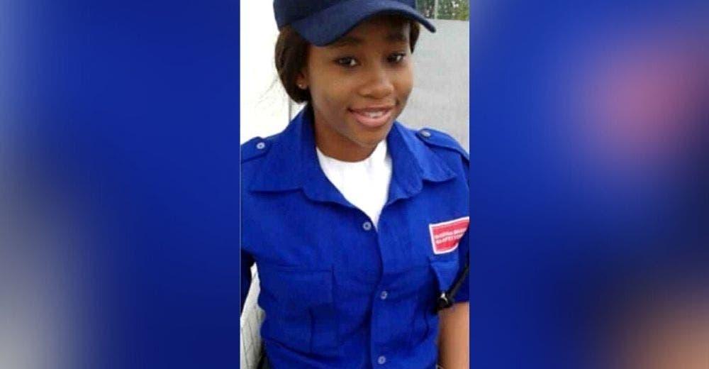 Humilde estudiante consigue el empleo de sus sueños tras trabajar arduamente para graduarse